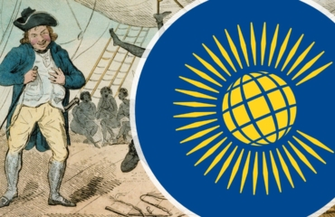 The Commonwealth: Colonial Rulers Friendly Treaty For Another Round of Exploitation