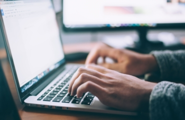 Why Professionals Must Consider Blogging