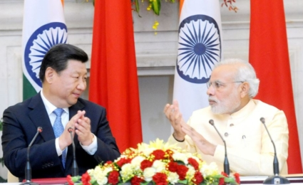 Indo-China War: Is It Right Time To Retaliate?