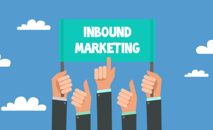 Why Inbound Marketing is Gaining Attention and Works For Your Business?